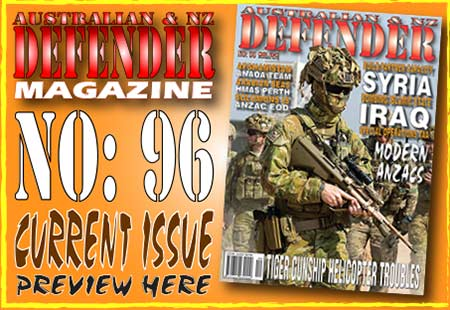 A&NZD Current Issue